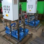skid-dosing-screw-unit